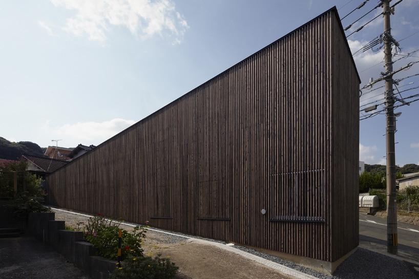 architecturebois-roote-architects-N-house-fukuoka-japan-4