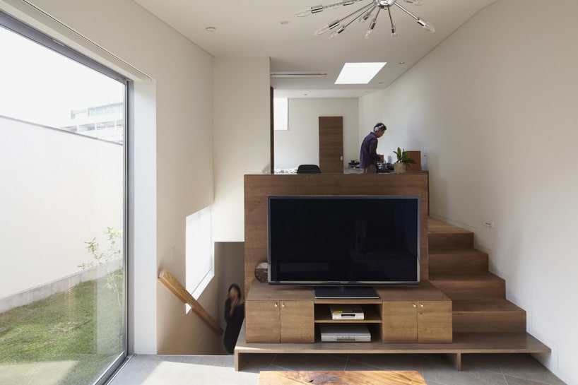 architecturebois-roote-architects-N-house-fukuoka-japan-6