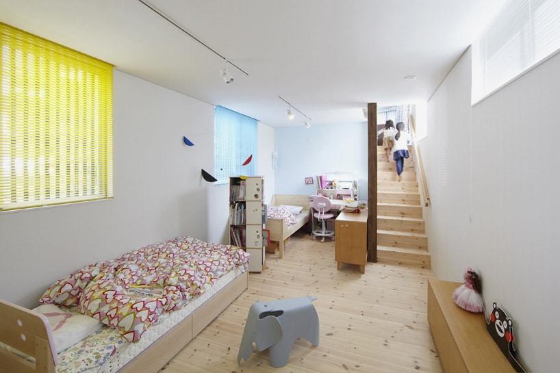 architecturebois-roote-architects-N-house-fukuoka-japan-7