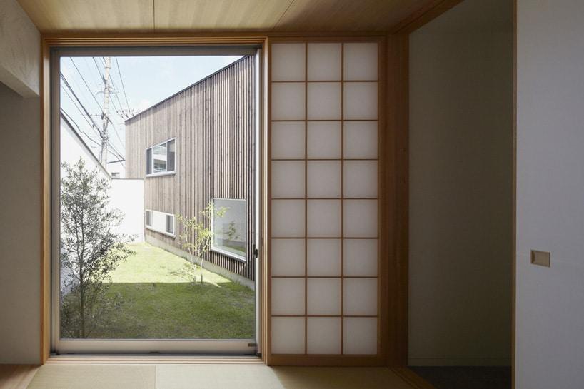 architecturebois-roote-architects-N-house-fukuoka-japan-8