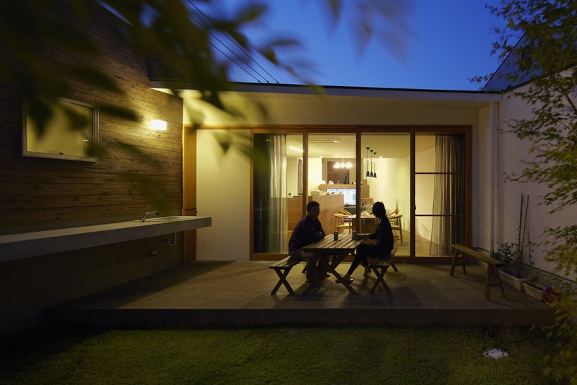 architecturebois-roote-architects-N-house-fukuoka-japan-9