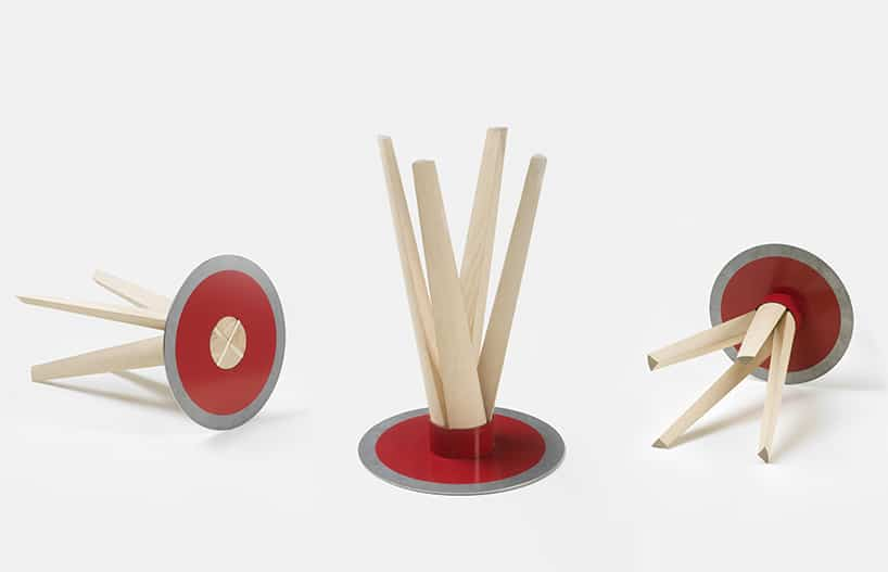 architecturebois-tabouret-axel-design-copyright-all images courtesy of MID (1)