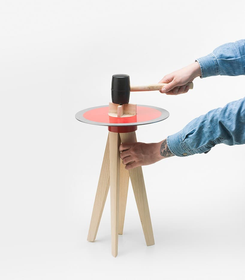 architecturebois-tabouret-axel-design-copyright-all images courtesy of MID (2)