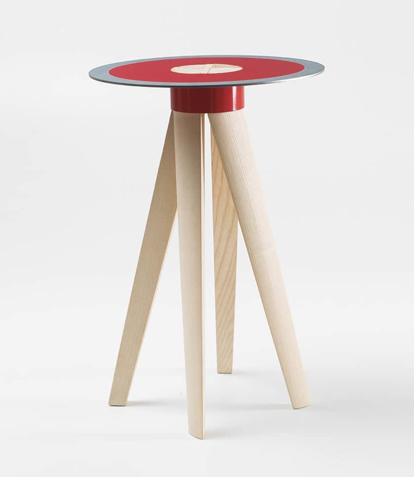 architecturebois-tabouret-axel-design-copyright-all images courtesy of MID (3)