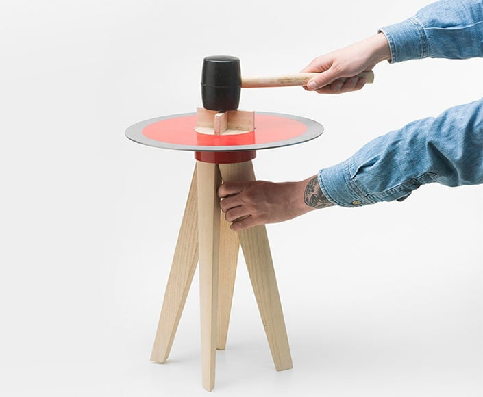 architecturebois-tabouret-axel-design-copyright-all images courtesy of MID (5)