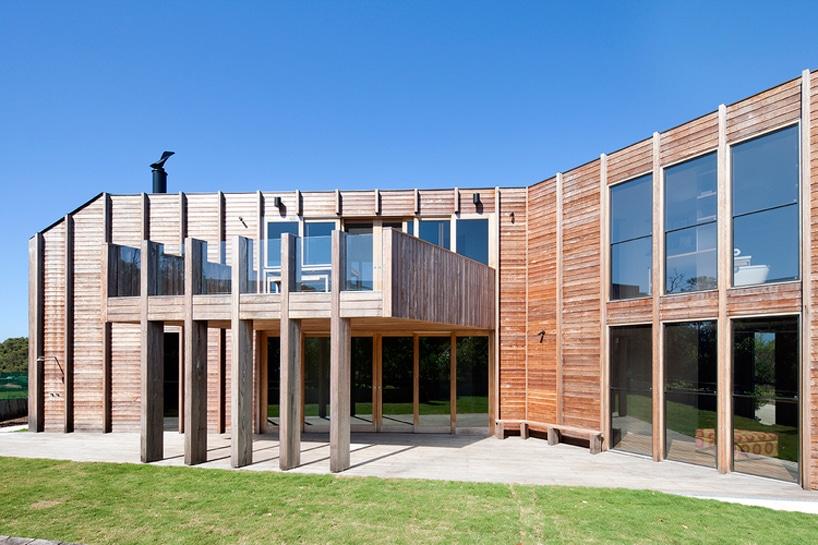 architecturebois-magazine-byrne-architects-aireys-house-torquay--01-818x545 (14)