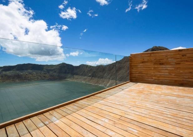 architecturebois-report-reportage-Plateforme d'observation-Javier Mera-Jorge-Andrade-Daniel-Moreno-Flores3