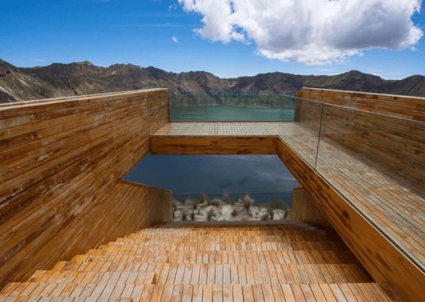 architecturebois-report-reportage-Plateforme d'observation-Javier Mera-Jorge-Andrade-Daniel-Moreno-Flores4