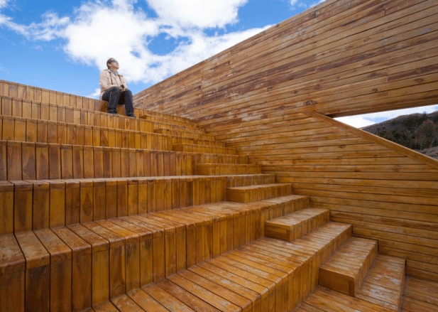 architecturebois-report-reportage-Plateforme d'observation-Javier Mera-Jorge-Andrade-Daniel-Moreno-Flores5