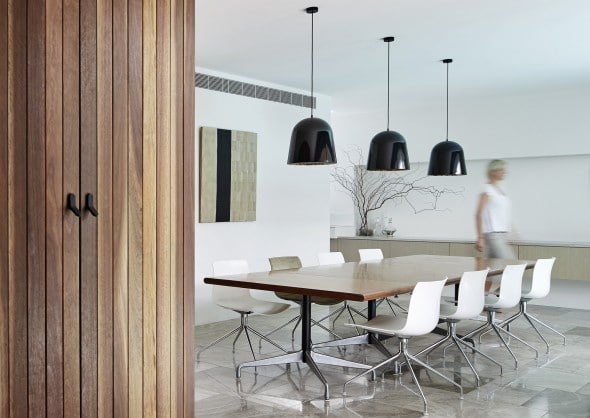 architecturebois-report-reportage-house-Coy-Yiontis-Architects10