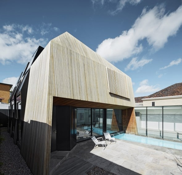 architecturebois-report-reportage-house-Coy-Yiontis-Architects11