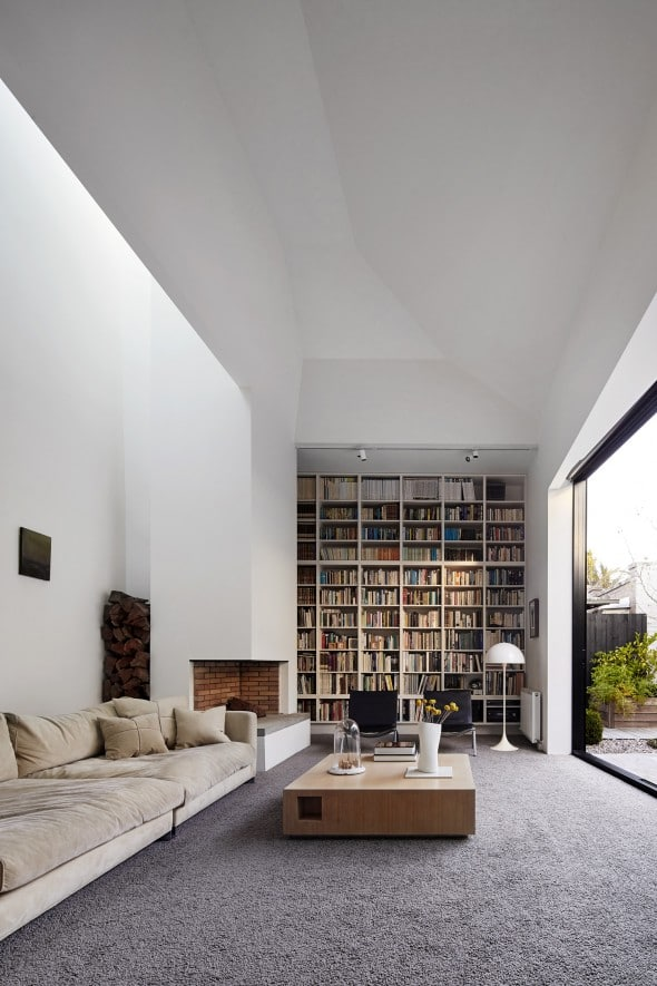 architecturebois-report-reportage-house-Coy-Yiontis-Architects13