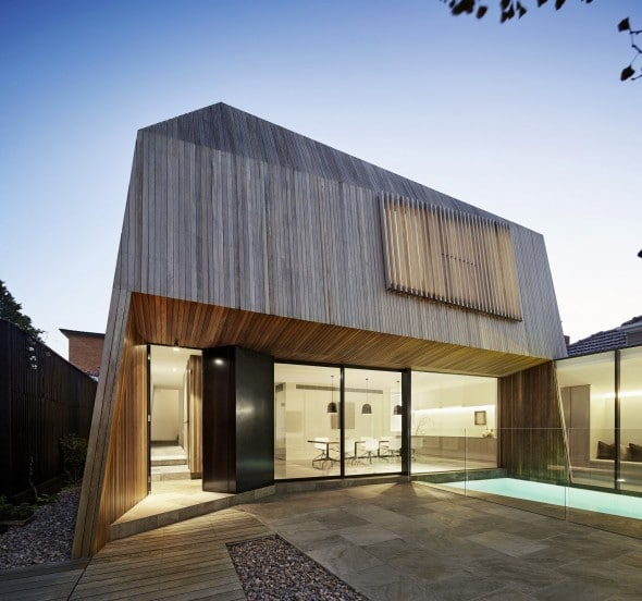 architecturebois-report-reportage-house-Coy-Yiontis-Architects14