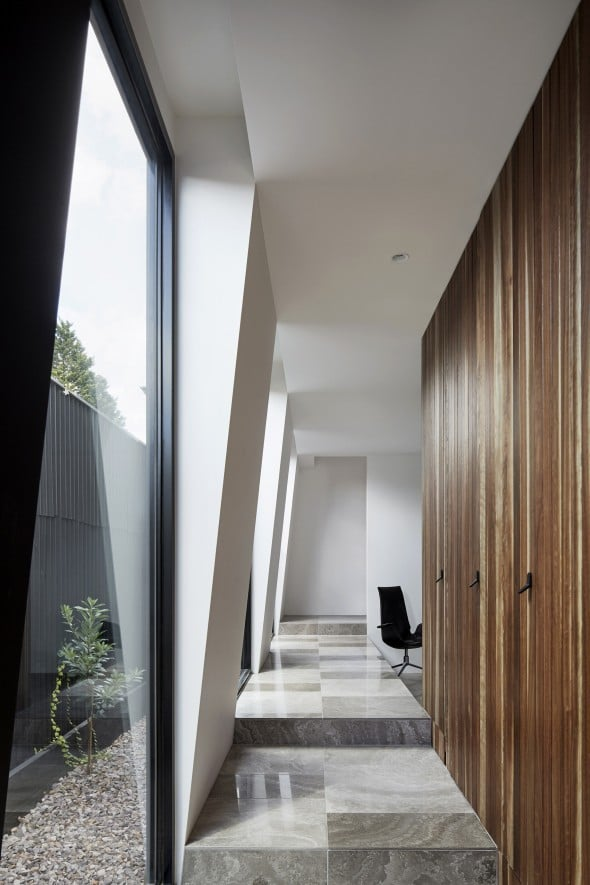 architecturebois-report-reportage-house-Coy-Yiontis-Architects15