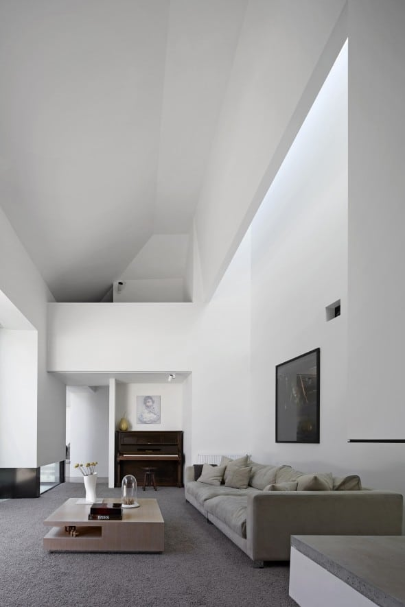 architecturebois-report-reportage-house-Coy-Yiontis-Architects16