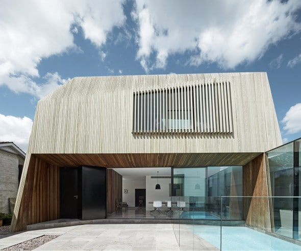 architecturebois-report-reportage-house-Coy-Yiontis-Architects3