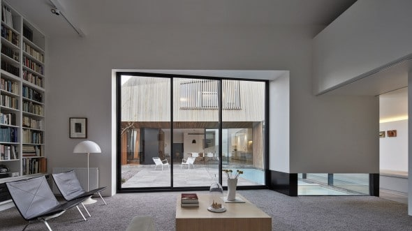 architecturebois-report-reportage-house-Coy-Yiontis-Architects4