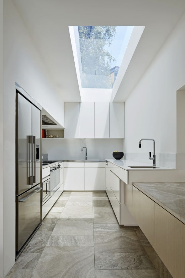 architecturebois-report-reportage-house-Coy-Yiontis-Architects5