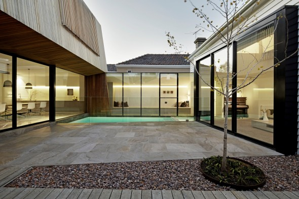 architecturebois-report-reportage-house-Coy-Yiontis-Architects9