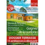 reportage-architecturebois-maison-dossier-kit-habitat-wood-house-bois-couv-68