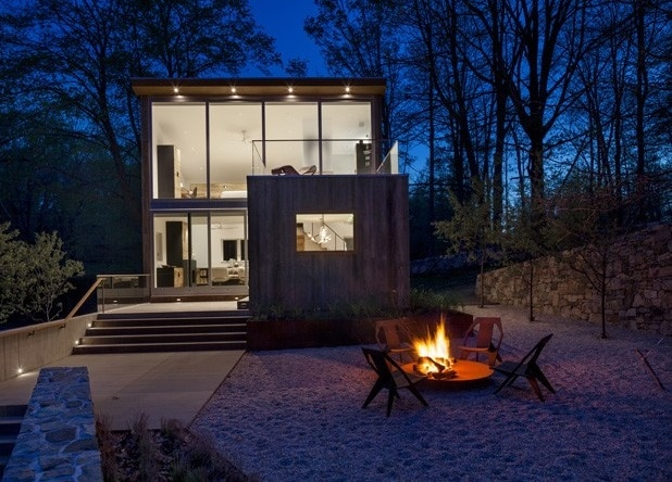 architecturebois-magazine-country-home-davis-house. (1)