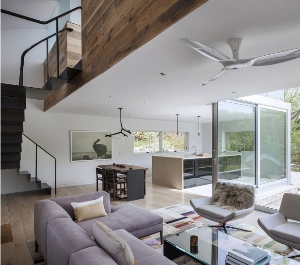 architecturebois-magazine-country-home-davis-house. (2)