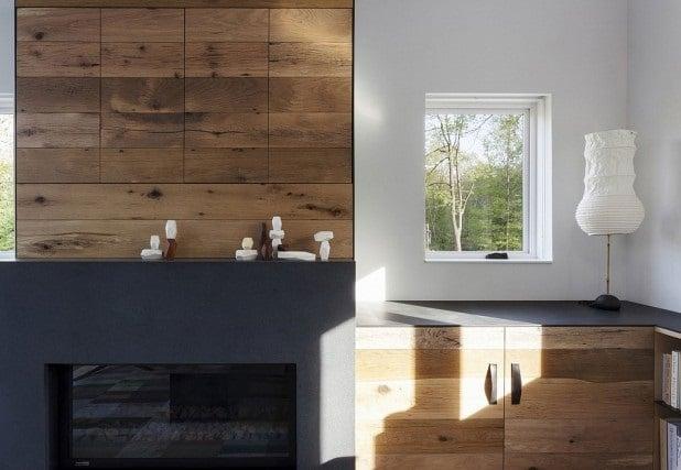 architecturebois-magazine-country-home-davis-house. (3)