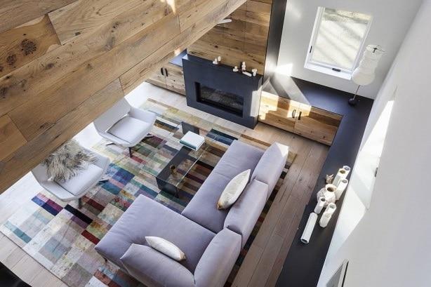 architecturebois-magazine-country-home-davis-house. (5)
