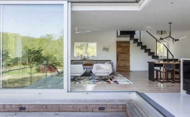 architecturebois-magazine-country-home-davis-house. (6)
