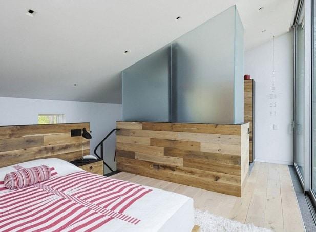 architecturebois-magazine-country-home-davis-house. (7)