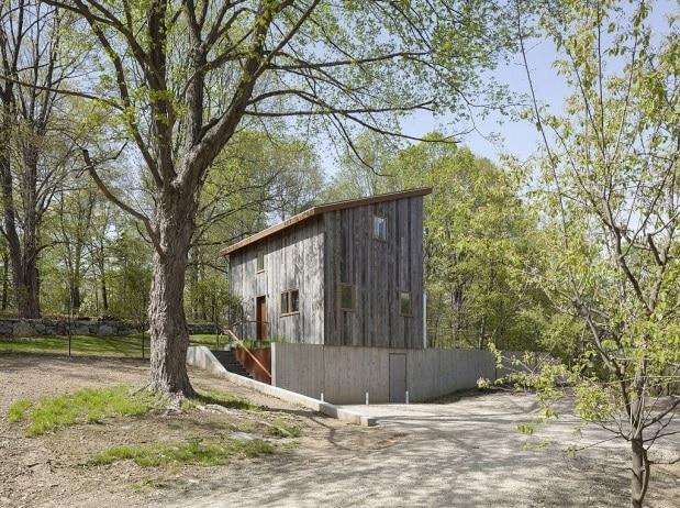 architecturebois-magazine-country-home-davis-house. (8)
