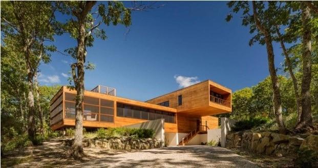 architecturebois-report-maison-contemporaine-home-contempory-paul-warchol-rangr-studio-2