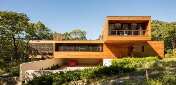 architecturebois-report-maison-contemporaine-home-contempory-paul-warchol-rangr-studio-3
