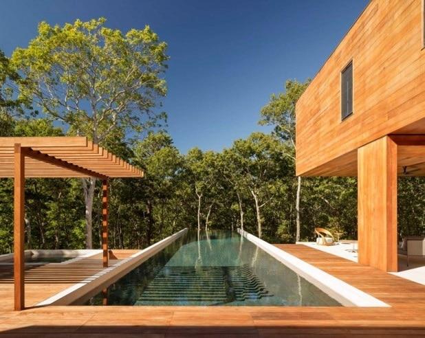 architecturebois-report-maison-contemporaine-home-contempory-paul-warchol-rangr-studio-5
