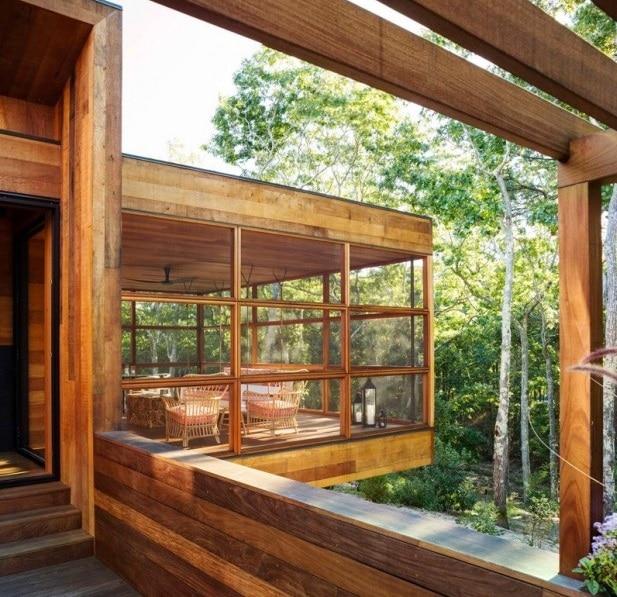 architecturebois-report-maison-contemporaine-home-contempory-paul-warchol-rangr-studio-6