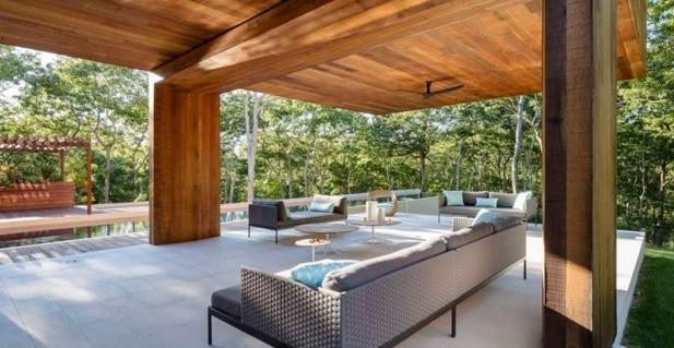 architecturebois-report-maison-contemporaine-home-contempory-paul-warchol-rangr-studio-8