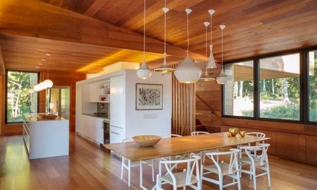 architecturebois-report-maison-contemporaine-home-contempory-paul-warchol-rangr-studio-9