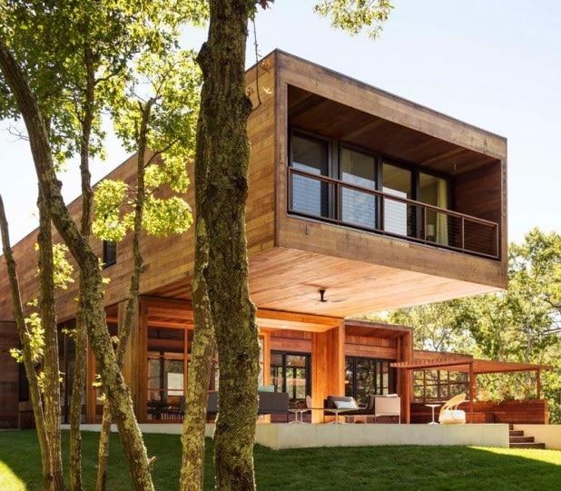 architecturebois-report-maison-contemporaine-home-contempory-paul-warchol-rangr-studio