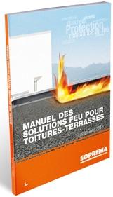 Icon Livre Debout Ferme Architecture Bois Magazine