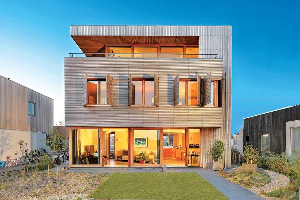 avantage fiscal maison ossature bois ventana blog