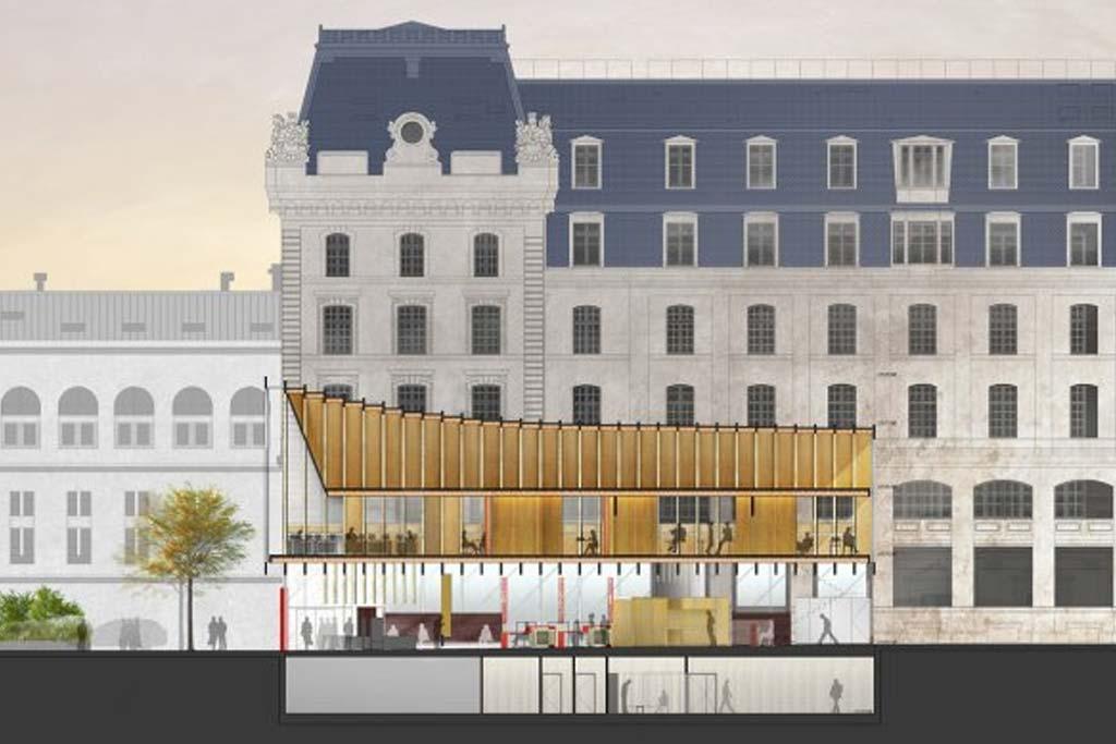 architecturebois-projet-darchi-fabienne-bulle-metsawood-prefecture-police-projet-darchi-france-fabienne-bulle-3