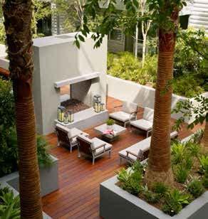 architecturebois-magazine-dossier-Bioclimatisme-protection-solaire-kit-habitat-bois-11