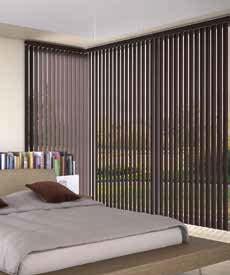 architecturebois-magazine-dossier-Bioclimatisme-protection-solaire-kit-habitat-bois-6