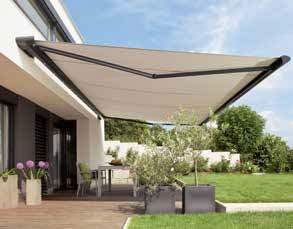 architecturebois-magazine-dossier-Bioclimatisme-protection-solaire-kit-habitat-bois-7