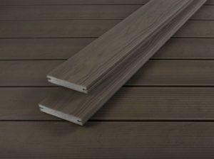 architecturebois-magazine-produit-zoom-UPM-ProFi-Loggia-SA-Towel-lame-terrasse-composite-3