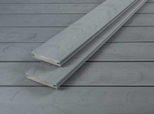 architecturebois-magazine-produit-zoom-UPM-ProFi-Loggia-SA-Towel-lame-terrasse-composite-4