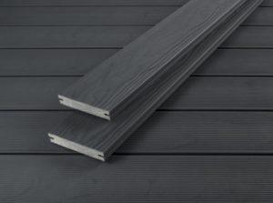 architecturebois-magazine-produit-zoom-UPM-ProFi-Loggia-SA-Towel-lame-terrasse-composite-5