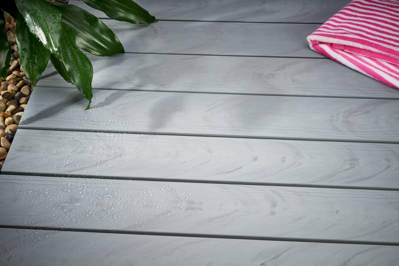 architecturebois-magazine-produit-zoom-UPM-ProFi-Loggia-SA-Towel-lame-terrasse-composite