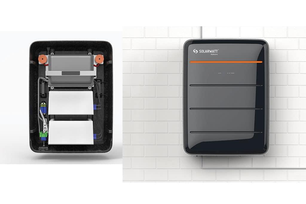 architecturebois-wood-Solarwatt®-MyReserve-batterie-innovation-technologie-2