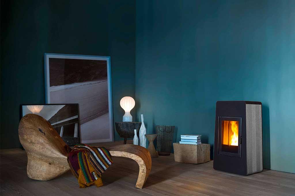 reportage-architecturebois-maison-dossier-kit-habitat-wood-house-bois-MCZ